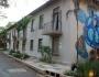 Mostra + Sustentável revitaliza prédio do Lar dos Velhinhos
