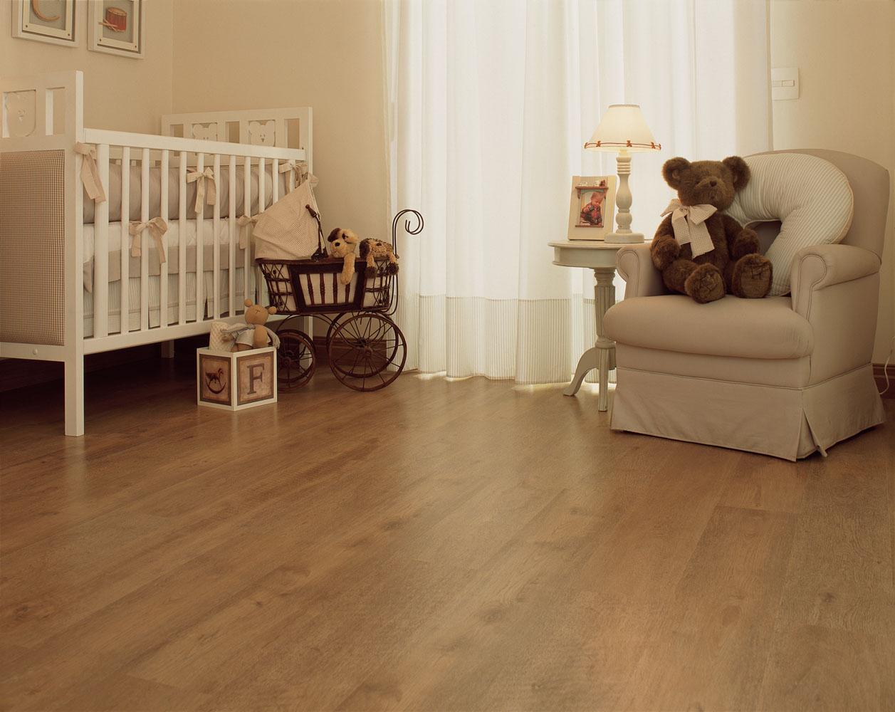 Resultado de imagem para piso laminado bebe
