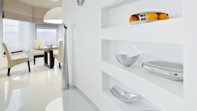 15 coisas que você precisa saber sobre Drywall