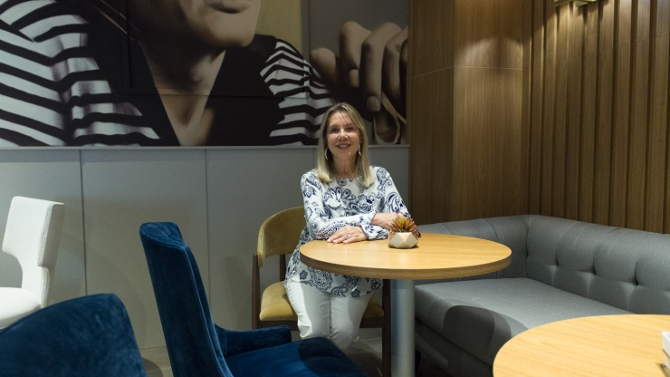 CAMPINAS DECOR 2019: CAFÉ DECOR