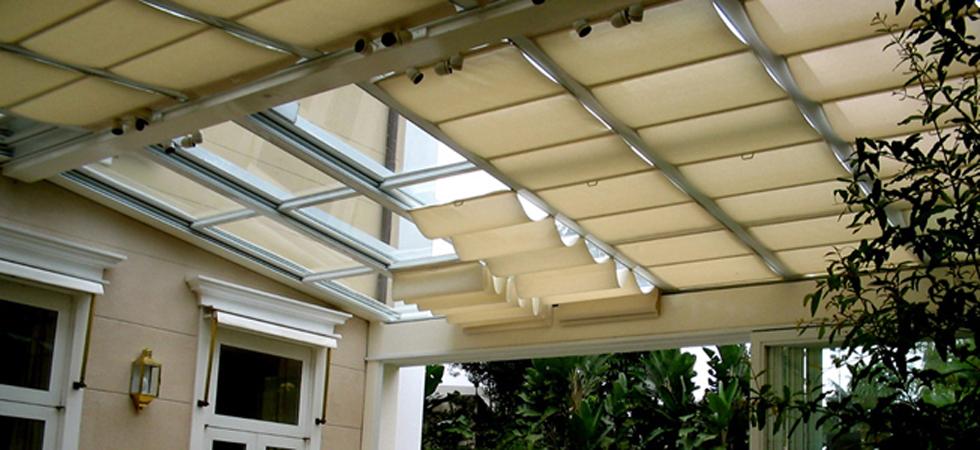 solu231245es para teto luxaflex persianas e cortinas