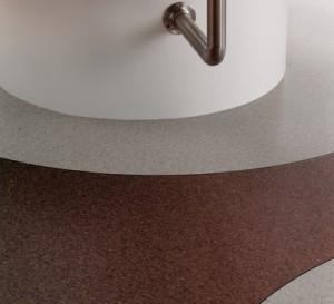 iQ Granit – Piso Vinílico – Tarkett