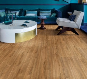 Floorest Première – Piso Laminado – Quick Step