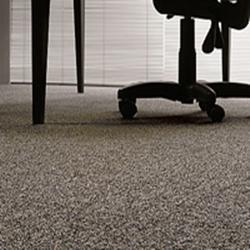 Loop – Carpete em Manta Têxtil – São Carlos