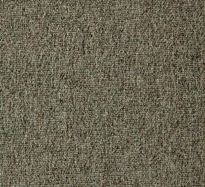New Jersey – Carpete em Manta Têxtil – Tabacow