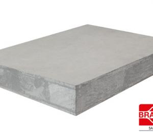 Painel Masterboard – Brasilit