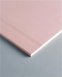 Placa RF – Gypsum