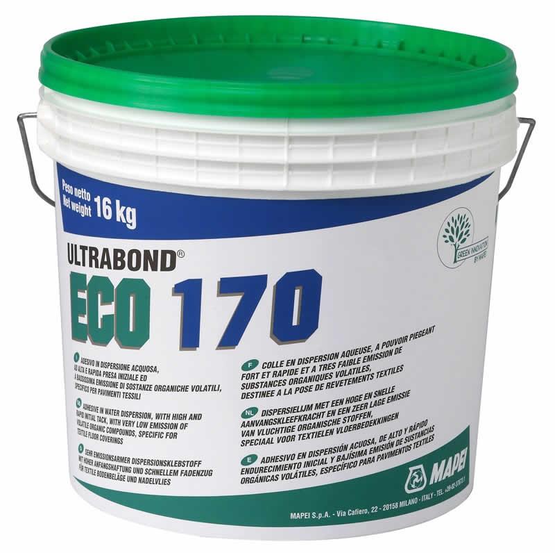 Ultrabond-Eco-170-16kg-int-1