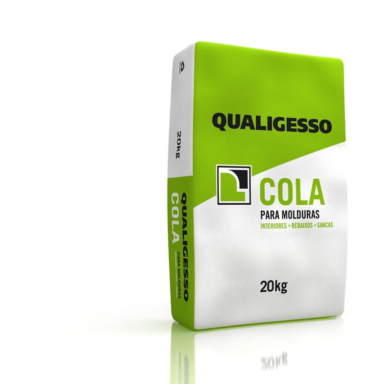 zoom_Qualigessocola-20kg