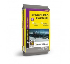Prepara PRO – Regulador – Weber