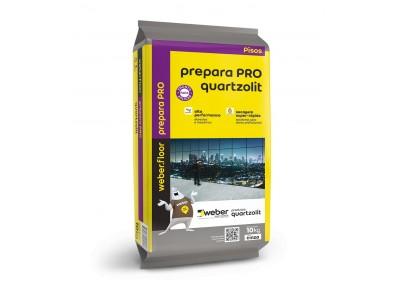 weber-floor-prepara-pro-395x308