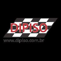 DIPISO