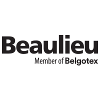 Beaulieu