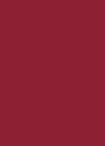 Eucafloor - Piso Vinílico