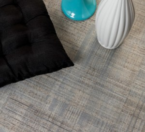 Flourish Design Prosper – Piso Vinílico – Tarkett