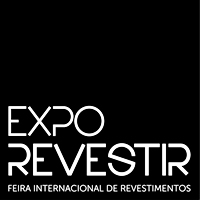EXPO REVESTIR 2020: SAIBA AS PRINCIPAIS TENDÊNCIAS E LANÇAMENTOS 2020