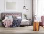Tarkett lança 4 novas cores na linha Injoy® com produção nacional