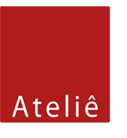 Logomarca Ateliê Revestimentos