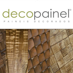 Catalogo DECOPAINEL