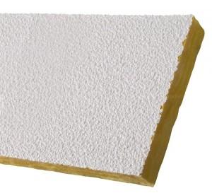 Forrovid – Forro de Lã de Vidro – Isover