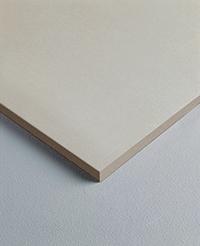 Superboard ST / PRO- Placa Cimentícia – Gypsum