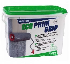Mapei – Eco Prim Grip