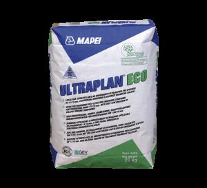 Mapei – Ultraplan ECO