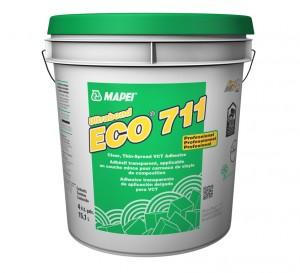 Ultrabond ECO 711- Mapei