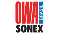 OWA - SONEX
