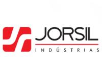 Jorsil