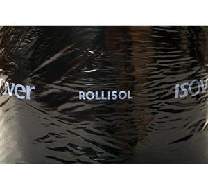 Isover – Manta Termo Acústica – Rollisol