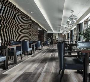 Ambienta Studio Design XL – Piso Vinílico – Colado – Tarkett