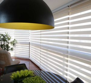 Cortinas Shadow – Unilux