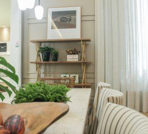 Campinas Decor 2019 – Celina Zappellini – Sala de Jantar