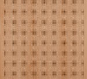 OWA Sonex – Revestimento de Parede – Revestimento Nexacustic Dot 88 – NRC 0,65